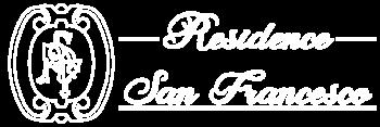 logo-residence-san-francesco-footer
