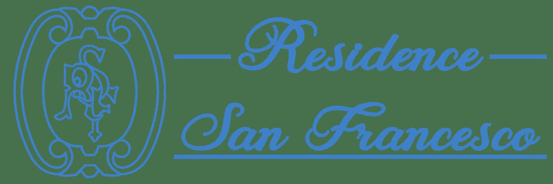 Residence San Francesco