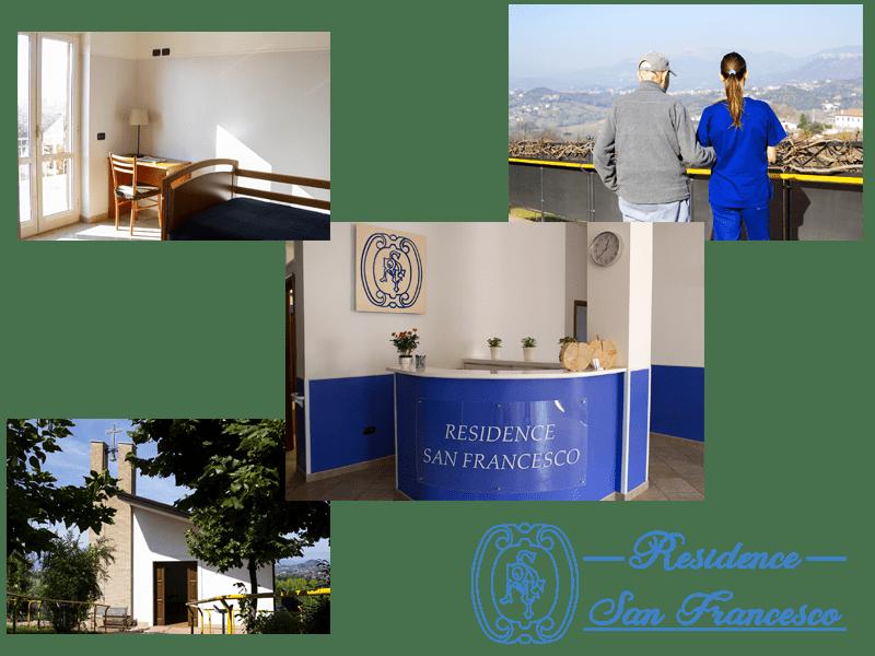 home-residence-san-francesco